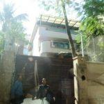 अजय देवगन का घर