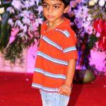 अजय देवगन का बेटा