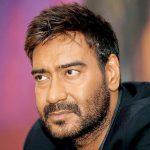 Ajay Devgan Biography in Hindi | अजय देवगन जीवन परिचय