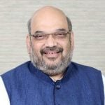 Amit Shah Biography in Hindi | अमित शाह जीवन परिचय