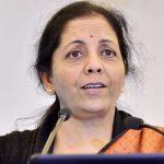 Nirmala Sitharaman Biography in Hindi | निर्मला सीतारमण जीवन परिचय