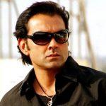 Bobby Deol Biography in Hindi | बॉबी देओल जीवन परिचय