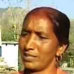 योगी आदित्यनाथ की बहन शशि