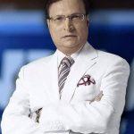 Rajat Sharma Biography in Hindi | रजत शर्मा जीवन परिचय