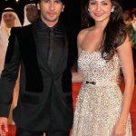 रणवीर सिंह अनुष्का शर्मा के साथ