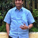 Ravish Kumar Biography in Hindi | रविश कुमार जीवनी