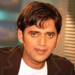 Ravi Kishan Biography in Hindi | रवि किशन जीवनी