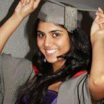राणा दग्गुबती की छोटी बहन मालविका दग्गुबती