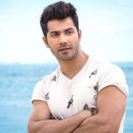 Varun Dhawan Biography in Hindi | वरुण धवन जीवन परिचय