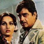 शत्रुघ्न सिन्हा रीना रॉय के साथ