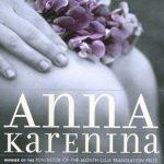 सुप्रसिद्ध उपन्यास Anna Karenina by Leo Tolstoy