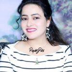 Honeypreet Insan Biography in Hindi | हनीप्रीत इन्सां (राम रहीम की बेटी) जीवन परिचय