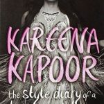 Kareen Kapoor The Style Diary of a Bollywood Diva