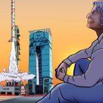 अब्दुल कलाम द मिसाइल मैन