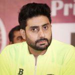 Abhishek Bachchan Biography in Hindi | अभिषेक बच्चन जीवन परिचय