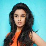 Alia Bhatt Biography in Hindi | आलिया भट्ट जीवन परिचय