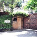 ऋषि कपूर का घर मुंबई में