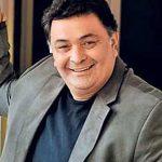 Rishi Kapoor Biography in Hindi | ऋषि कपूर जीवन परिचय