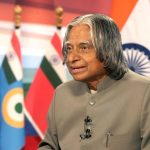 Dr. A.P.J. Abdul Kalam Biography in Hindi | डॉ ए पी जे अब्दुल कलाम जीवन परिचय