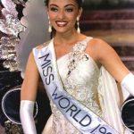 ऐश्वर्या राय मिस वर्ल्ड 1994