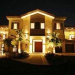 ऐश्वर्या राय Villa in Dubai