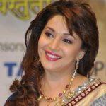 Madhuri Dixit Biography in Hindi | माधुरी दीक्षित जीवन परिचय