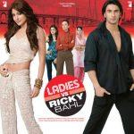 लेडीज वर्सेस रिक्की बहल (2011)