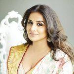 Vidya Balan Biography in Hindi | विद्या बालन जीवन परिचय