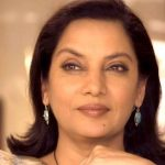 Shabana Azmi Biography in Hindi | शबाना आज़मी जीवन परिचय