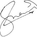 शाहिद कपूर हस्ताक्षर