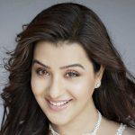 Shilpa Shinde Biography in Hindi | शिल्पा शिंदे जीवन परिचय
