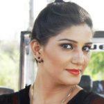 Sapna Choudhary Biography in Hindi | सपना चौधरी (हरियाणवी डांसर) जीवन परिचय