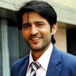Hiten Tejwani Biography in Hindi | हितेन तेजवानी (Bigg Boss 11) जीवन परिचय