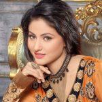 Hina Khan Biography in Hindi | हिना खान जीवन परिचय