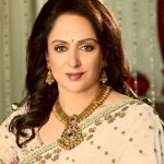 Hema Malini Biography in Hindi | हेमा मालिनी जीवन परिचय