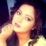 Anjana Singh Biography in Hindi | अंजना सिंह जीवन परिचय
