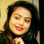 Archana Prajapati Biography in Hindi | अर्चना प्रजापति जीवन परिचय