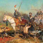 अलाउद्दीन खिलजी आक्रमण