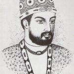 Alauddin Khilji Biography in Hindi | अलाउद्दीन खिलजी जीवन परिचय