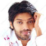 Arya Biography in Hindi | आर्य (अभिनेता) जीवन परिचय