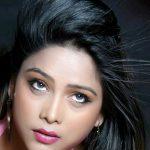 Eenu Shree Biography in Hindi | ईनु श्री (अभिनेत्री) जीवन परिचय