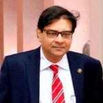 Urjit Patel Biography in Hindi | उर्जित पटेल जीवन परिचय