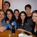 कैटरीना कैफ अपने भाई और बहनों के साथ