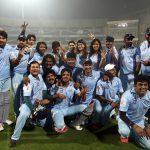 दबंग की सेलिब्रिटी क्रिकेट लीग