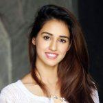 Disha Patani Biography in Hindi | दिशा पटानी (अभिनेत्री) जीवन परिचय