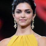 Top 10 Highest Paid Bollywood Actress in Hindi | बॉलीवुड की 10 सबसे महंगी अभिनेत्रियां