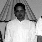 देवदास गांधी