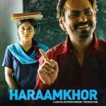 नवाजुद्दीन फिल्म हरामखोर में