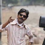 नवाजुद्दीन सिद्दकी फैजल खान (फिल्म गैंग्स ऑफ वासेपुर) की भूमिका में