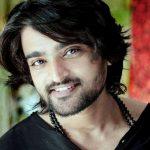 Namit Tiwari Biography in Hindi | नमित तिवारी (अभिनेता) जीवन परिचय